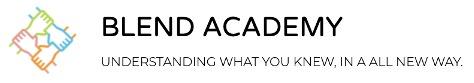 Blend Academy