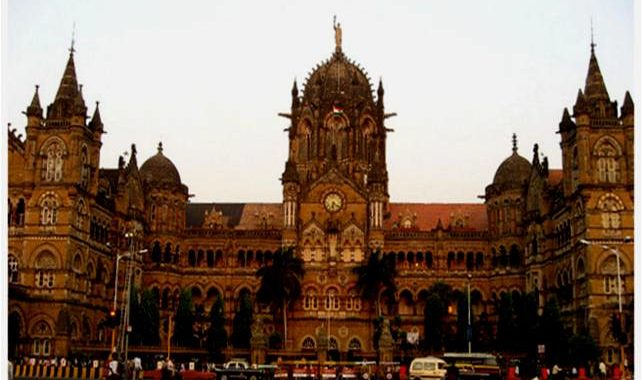 Restoration and Reuse of Heritage Buildings in Mumbai