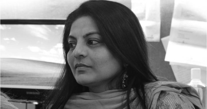 Design is not just the art of being beautiful – Swati Shah