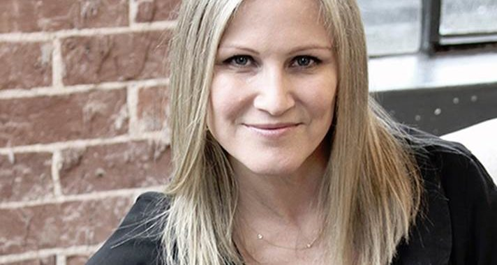 Want a Better Company Culture? Create a Smarter Workspace with Laura Boone