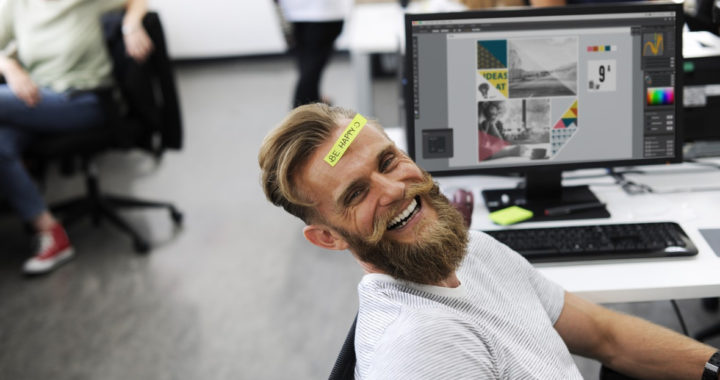 7 Methods to Promote Workplace Well-Being