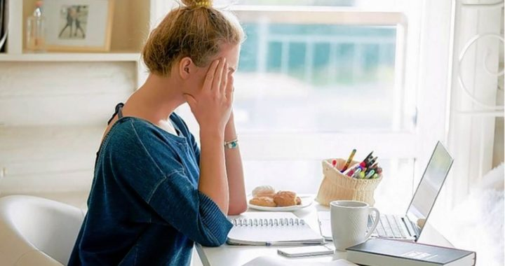 Supporting mental and emotional health in the workplace