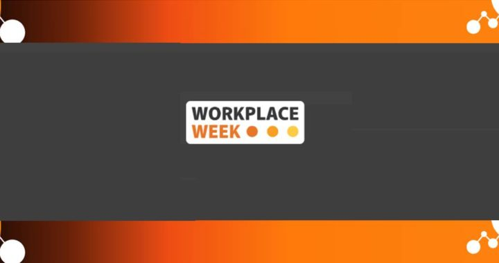 HOW ARE GLOBAL ORGANIZATIONS NAVIGATING WORKPLACE CHANGE IN 2020?