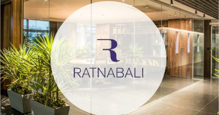 Doubling Down On Wellbeing – How to Support Cognitive Performance & Employee Well-Being in the New Normal : Ratnabali Group (Kolkata, India)